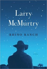 A poignant final chapter for McMurtry's Duane