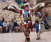 Native American Heritage Days Set for Grand Canyon's North Rim