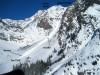 Bodies of Skiers Killed in Grand Teton Avalanche Recovered