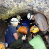 Lava Beds National Monument Forms Cave Rescue Team