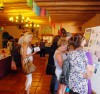 Taos Summer Writers' Conference Proves a Magical Time for Writers