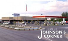Johnson's Corner, Colorado's Iconic Truck Stop, Sold to TravelCenters