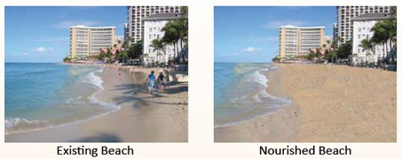 waikiki_before_after